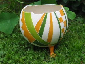 Keramik2008 025