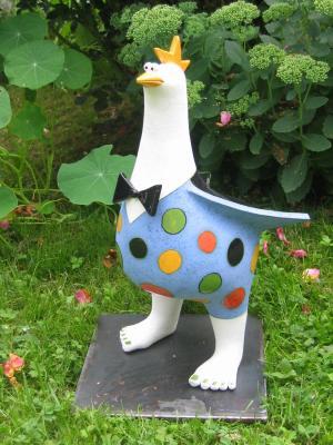 Keramik2008 036