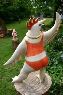 Keramik 2004 058