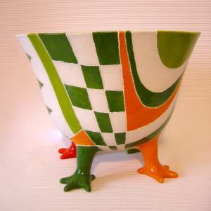 Keramik 2009 011